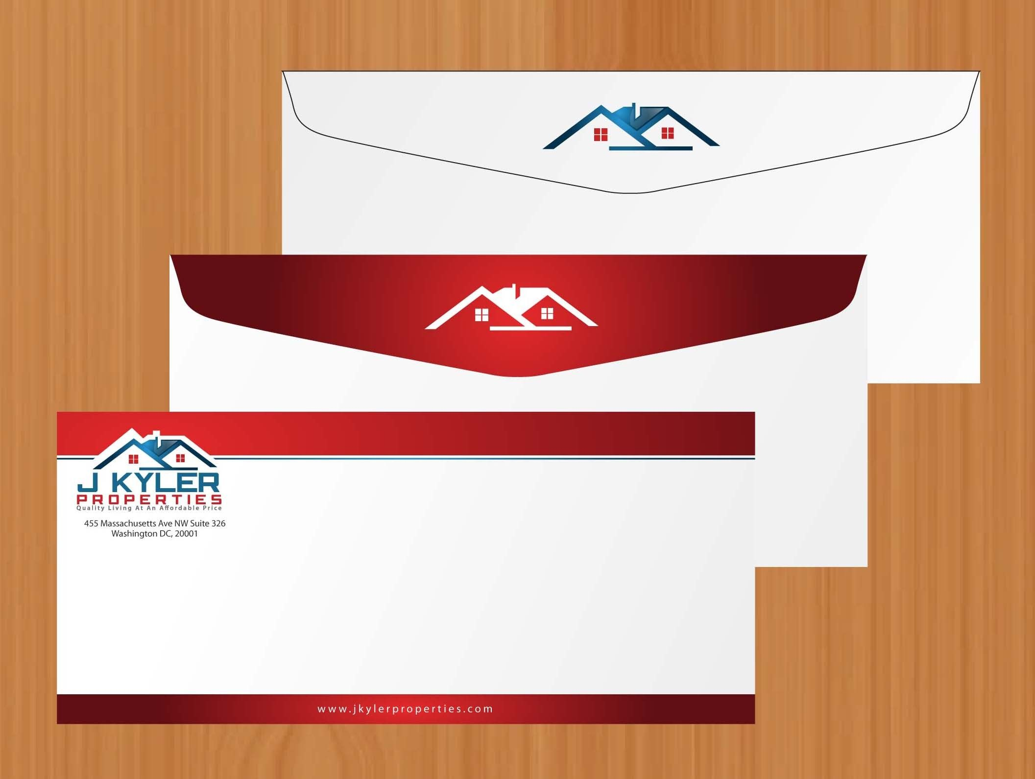 commercial-printing-img
